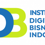 14. Logo-IDB_500px-e1579836835143-1024x438