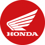 16. HONDA MOTOR