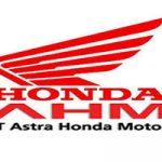19 HONDA MOTOR CARE