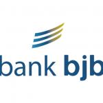 3. logo-bank-bjb-768x432